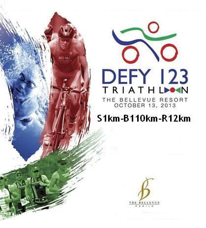 defy123
